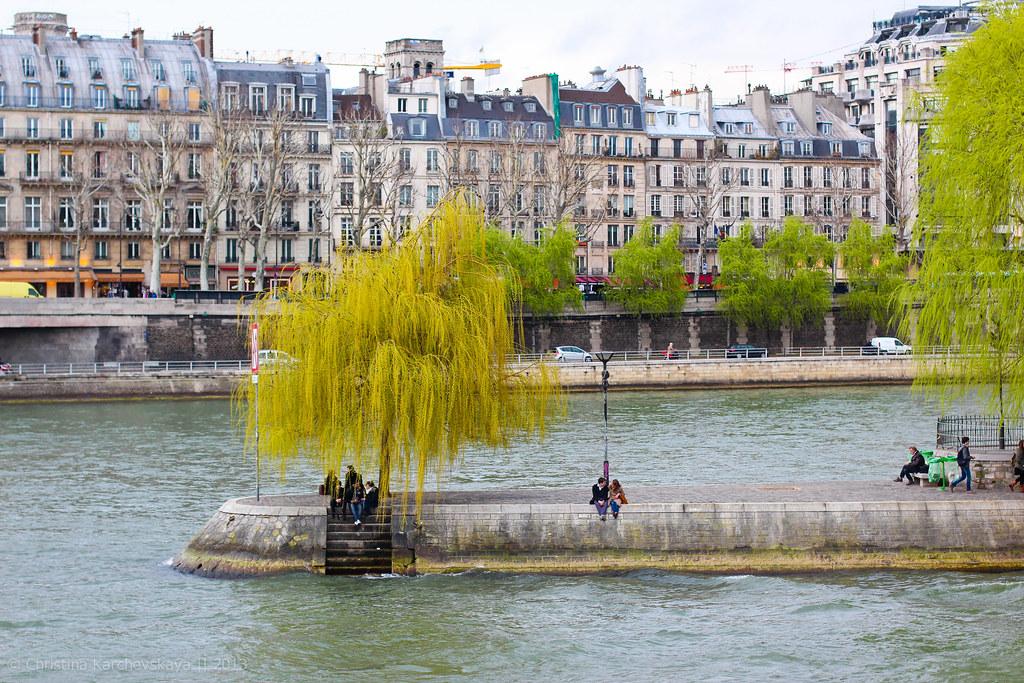Paris [31]