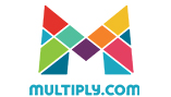 multiply-logo