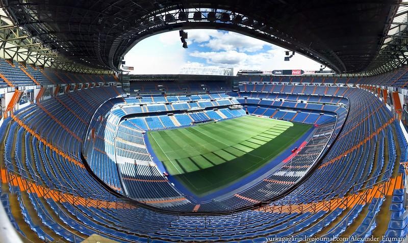 Madrid-2273p.jpg