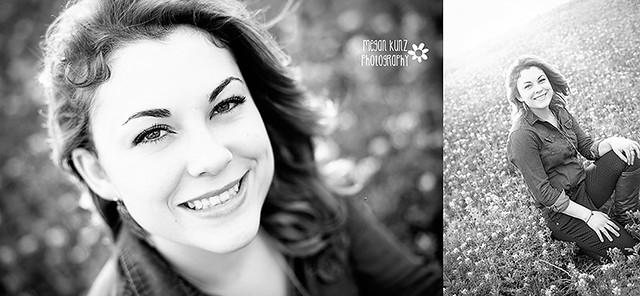 Waco Texas Photographer Megan Kunz Photography Devriduoblog