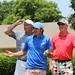 2013 Delta Soul - Saturday Golf & Casino Party
