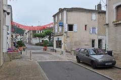 2013 Frankrijk 0997 Aire-sur-l'Adour