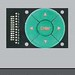 SPD5K2(SHANPU COMPANY LIMITED)_SPD5K2-AM003