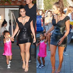 Gente gente o que esse corpo da @kimkardashian ???  Super gata e gostosa em San Diego #kim #sexybody