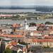 Aalborg Turm by drloewe