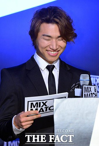 Daesung-MixNMatch-20140902-PressCon(11)