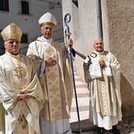 2016-08-13 - 50° sacerdozio don Saverio Saveri a Poggiodomo