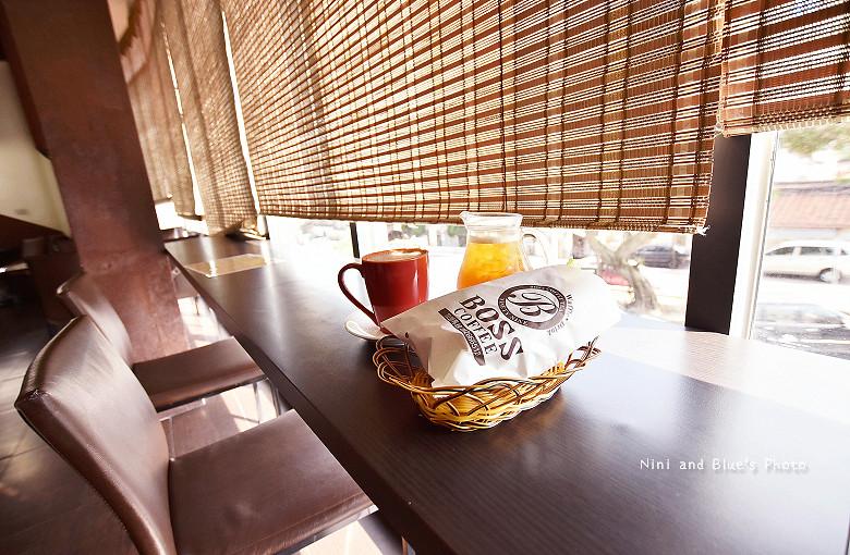 金門咖啡簡餐美食小吃08