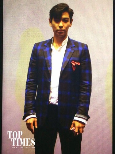 TOP_StageGreeting-CoexMagaBox-20140906_(18)