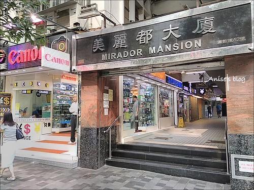 香港咖啡館_010