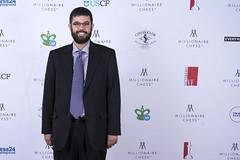 20161006_millionaire_chess_red_carpet_9535