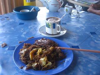 Taiping food IMG_5748