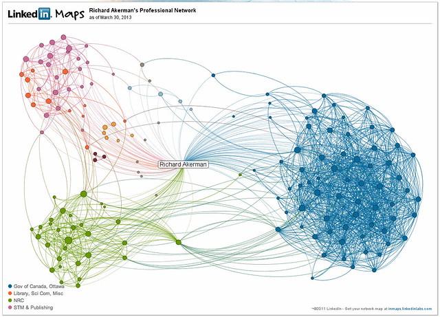 linkedin-maps-20130330
