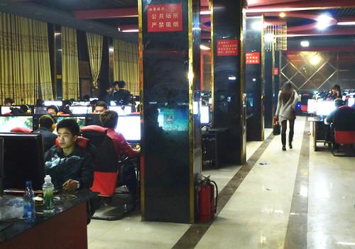 Hunan13-Fenghuang-Habitants (37)