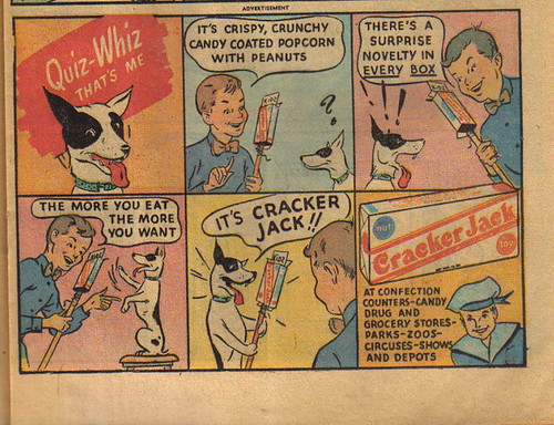 cracker_0805