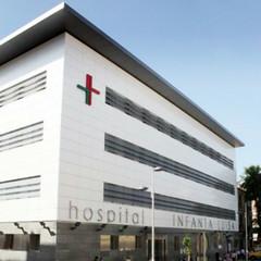 hospital-infanta-luisa