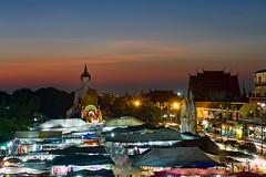 Wat King Kaew #6