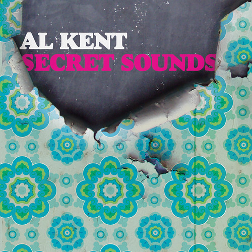 al kent secret sounds ep