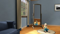 Screenshot-664