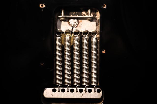 DSC01461-1