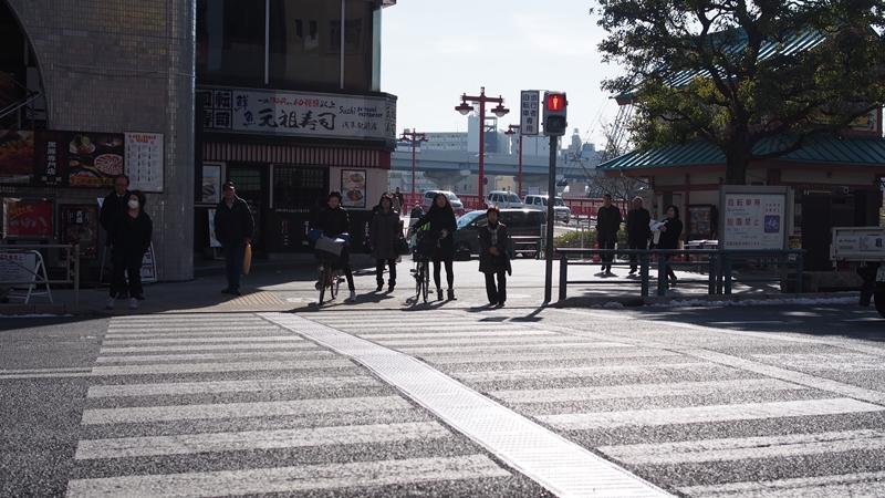 Tokyo Honeymoon 2013_day06_024