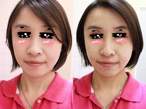 ORBIS澄淨卸妝露
