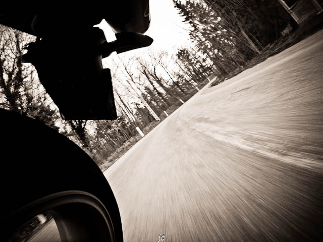 [Moto] Ducati Multistrada 1000ds et virolos !!! 8633023994_0b215549db_z