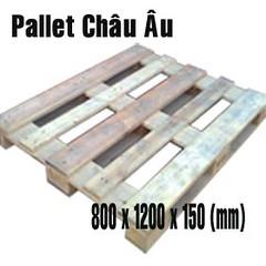nguồn gỗ phục vụ mục đích sản xuất cong nghiep