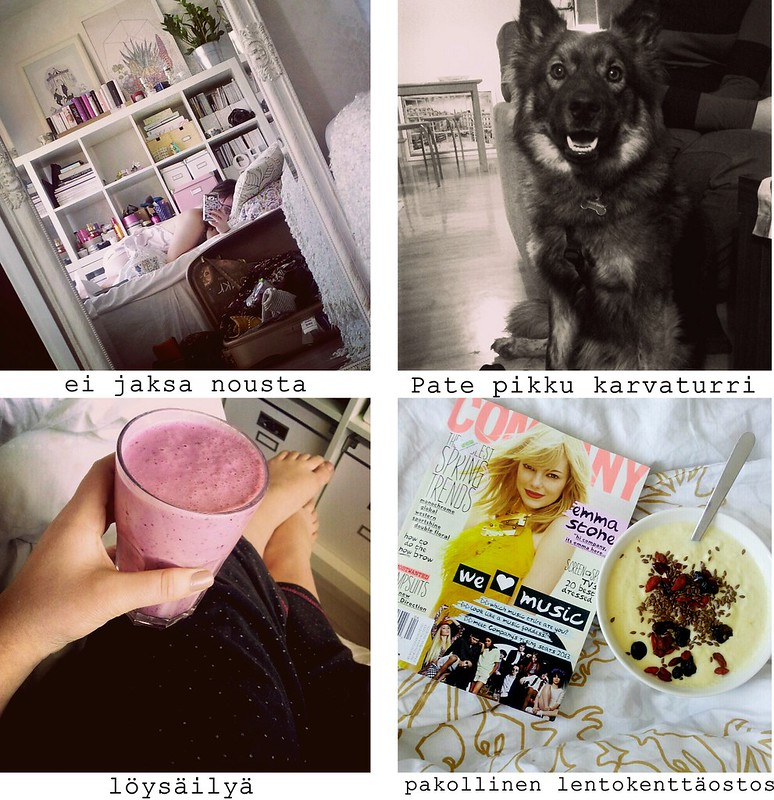 instagram57
