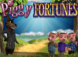 Online Piggy Fortunes Slots Review