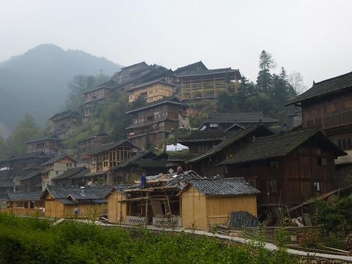 Guizhou13-Kaili-Xijiang (17)