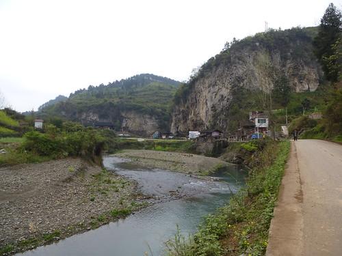 Guizhou13-Kaili-Shiqiao (52)