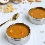 thengai-payasam-with-rice