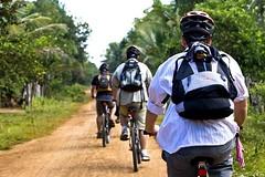 吉沛哈社區遊程-1