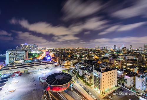Tel Aviv 02