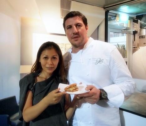 Savour 2013, Singapore - rebeccasawblog (49)