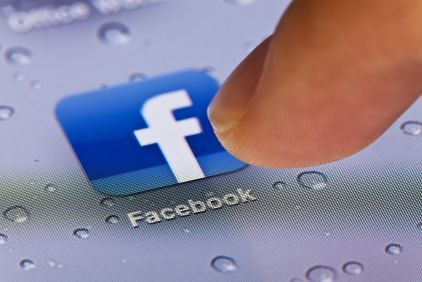 用FB廣告帶動你的SEO流量