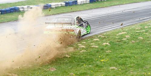 Drift Pro Series - Greinbach_MG_0449