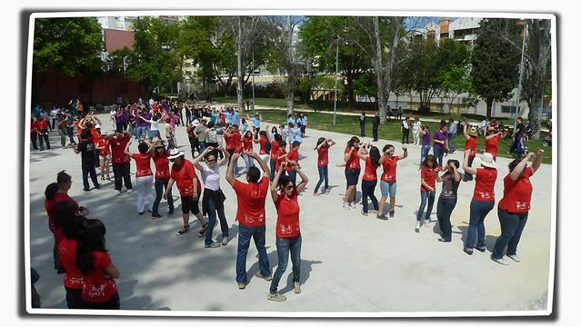 Baladre al 2on. Ball al Carrer -Xàtiva21-04-2013  (1) copia