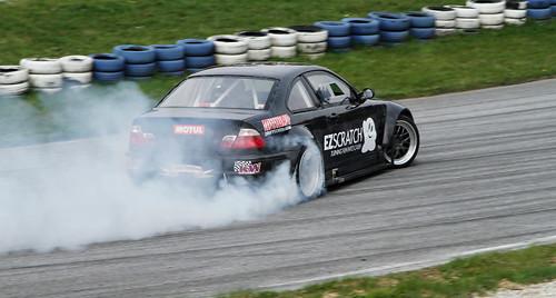 Drift Pro Series - Greinbach_MG_0205