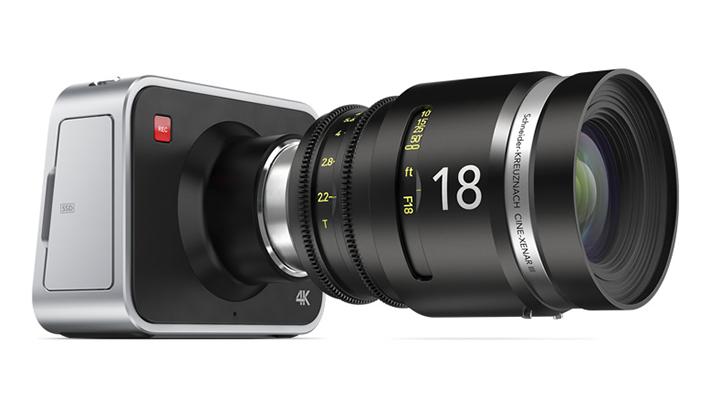 Blackmagic-Has-a-New-4K-Production-Camera