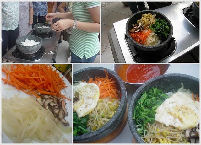 korean cooking in manila 7