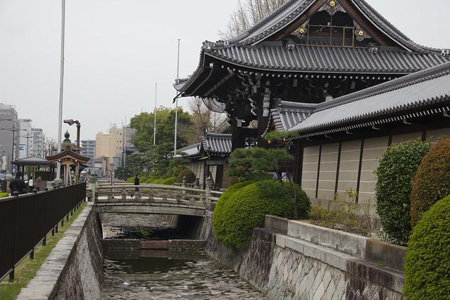0958 - Templo de Nishi Hongan-ji