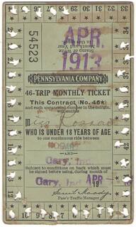 Pennsy 1913 1