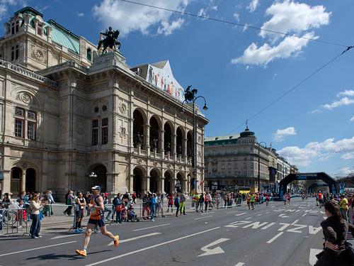 Vienna marathon-6