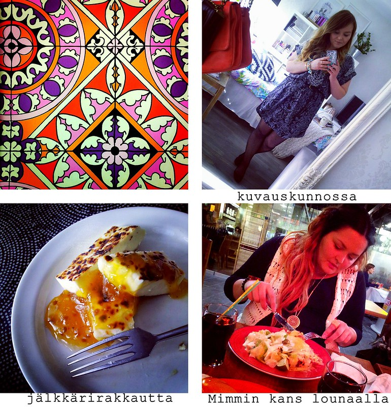 instagram66