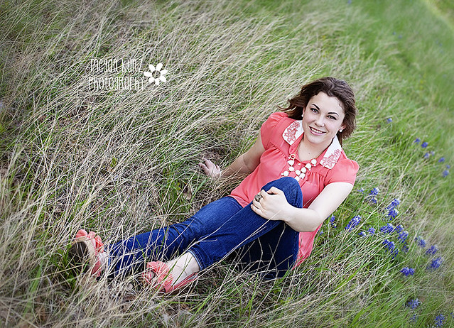 Waco Texas Photographer Megan Kunz Photography Devri Seniors_2106blog