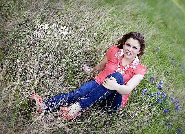 Waco Texas Photographer Megan Kunz Photography Devri Seniors_2106blog