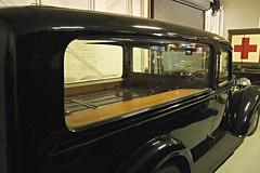 Rolls-Royce Hearse 3
