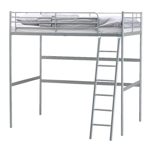 ikea-tromso-loft-bed